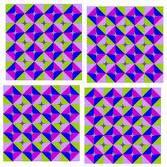 animiertes-optische-taeuschung-illusion-bild-0022
