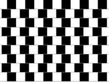 animiertes-optische-taeuschung-illusion-bild-0026