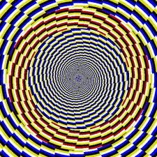 animiertes-optische-taeuschung-illusion-bild-0028