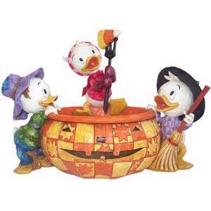 animiertes-disney-halloween-bild-0001