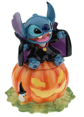animiertes-disney-halloween-bild-0010