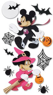 animiertes-disney-halloween-bild-0013