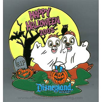 animiertes-disney-halloween-bild-0016