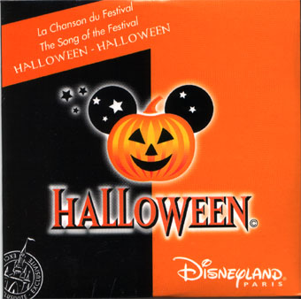 animiertes-disney-halloween-bild-0020