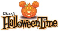 animiertes-disney-halloween-bild-0023