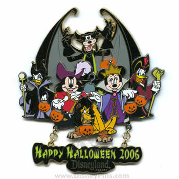 animiertes-disney-halloween-bild-0025