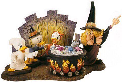 animiertes-disney-halloween-bild-0028