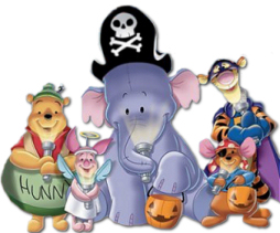 animiertes-disney-halloween-bild-0032