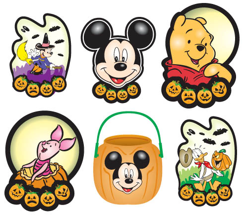 animiertes-disney-halloween-bild-0034