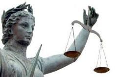 animiertes-anwalt-bild-0001