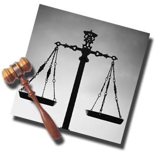 animiertes-anwalt-bild-0012