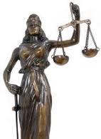 animiertes-anwalt-bild-0019