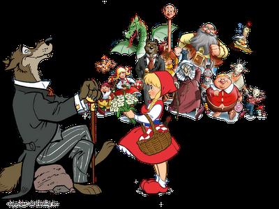 animiertes-rotkaeppchen-bild-0009