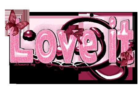 animiertes-ich-liebe-es-love-it-zeichen-button-bild-0017