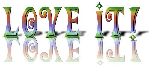 animiertes-ich-liebe-es-love-it-zeichen-button-bild-0030