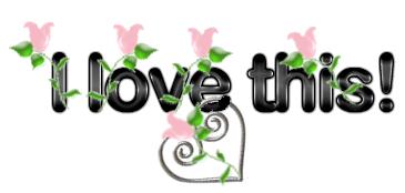 animiertes-ich-liebe-es-love-it-zeichen-button-bild-0033