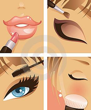 animiertes-make-up-bild-0006