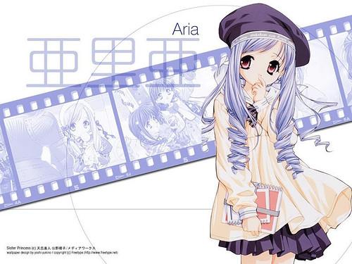 animiertes-manga-bild-0018