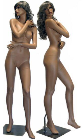 animiertes-schaufensterpuppe-mannequin-bild-0002