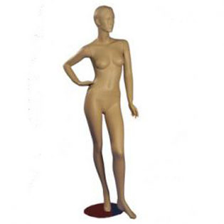 animiertes-schaufensterpuppe-mannequin-bild-0005
