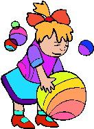 animiertes-spielen-bild-0031