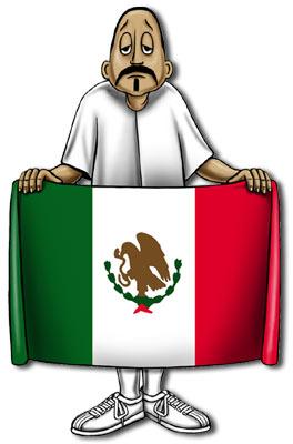 animiertes-mexiko-bild-0008