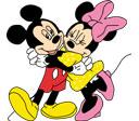 animiertes-micky-maus-minnie-maus-bild-0336
