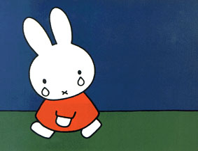 animiertes-miffy-bild-0003