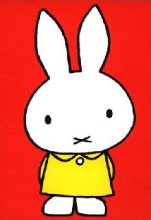 animiertes-miffy-bild-0007