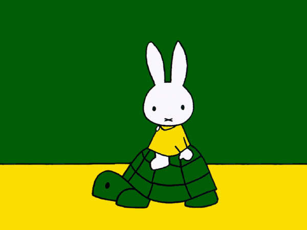 animiertes-miffy-bild-0022