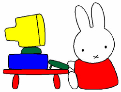 animiertes-miffy-bild-0036