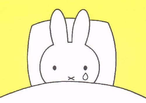 animiertes-miffy-bild-0040