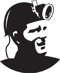 animiertes-bergmann-bild-0012