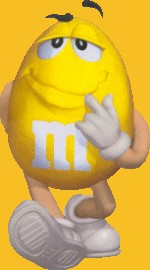 animiertes-m-ms-bild-0023