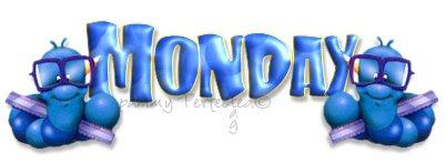 animiertes-Montag-bild-0036