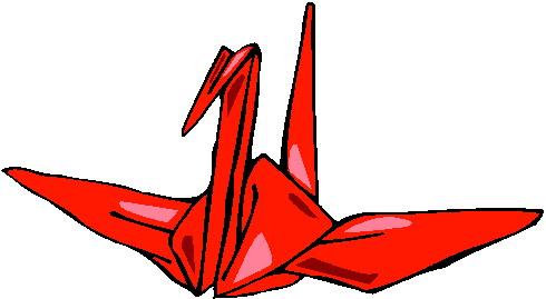 animiertes-origami-bild-0001