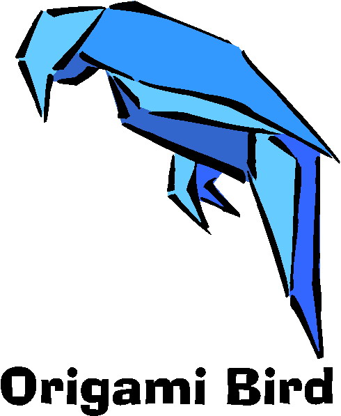 animiertes-origami-bild-0002
