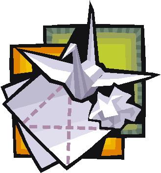 animiertes-origami-bild-0007