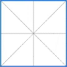 animiertes-origami-bild-0008