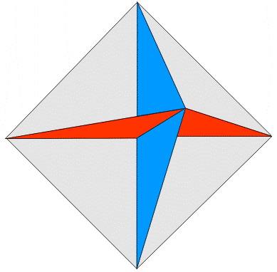 animiertes-origami-bild-0009