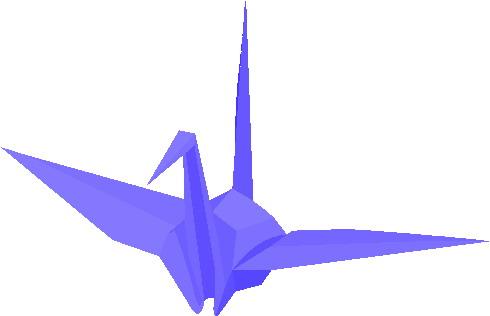 animiertes-origami-bild-0010