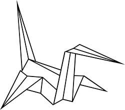 animiertes-origami-bild-0012