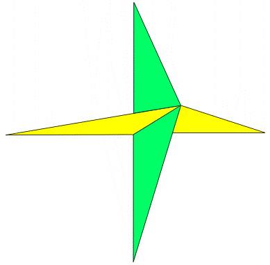 animiertes-origami-bild-0013