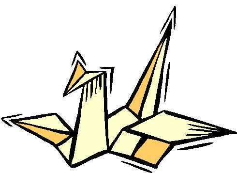 animiertes-origami-bild-0014