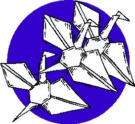 animiertes-origami-bild-0015
