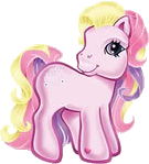 animiertes-my-little-pony-bild-0004