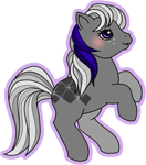 animiertes-my-little-pony-bild-0016