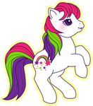 animiertes-my-little-pony-bild-0024