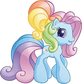 animiertes-my-little-pony-bild-0028