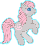 animiertes-my-little-pony-bild-0029